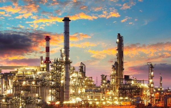 英国劳氏船级社与中国石油安全环保研究院开启战略合作   美通社