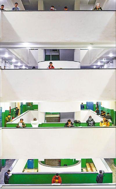 http://www.weixinrensheng.com/jiaoyu/1197764.html