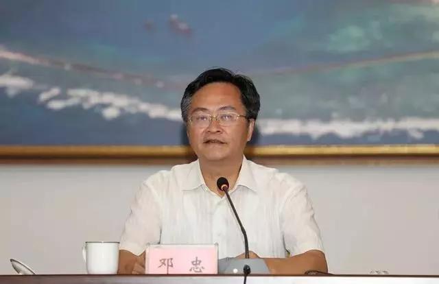 """""""中國最大地級市""""將有新市長 已空缺22個月"""