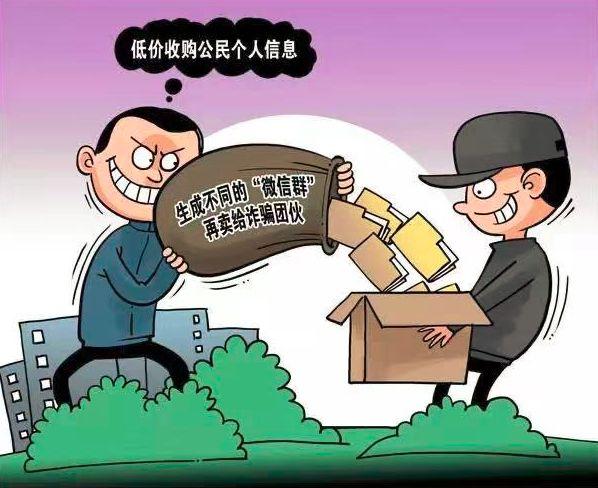 http://www.ysj98.com/yishu/1732492.html