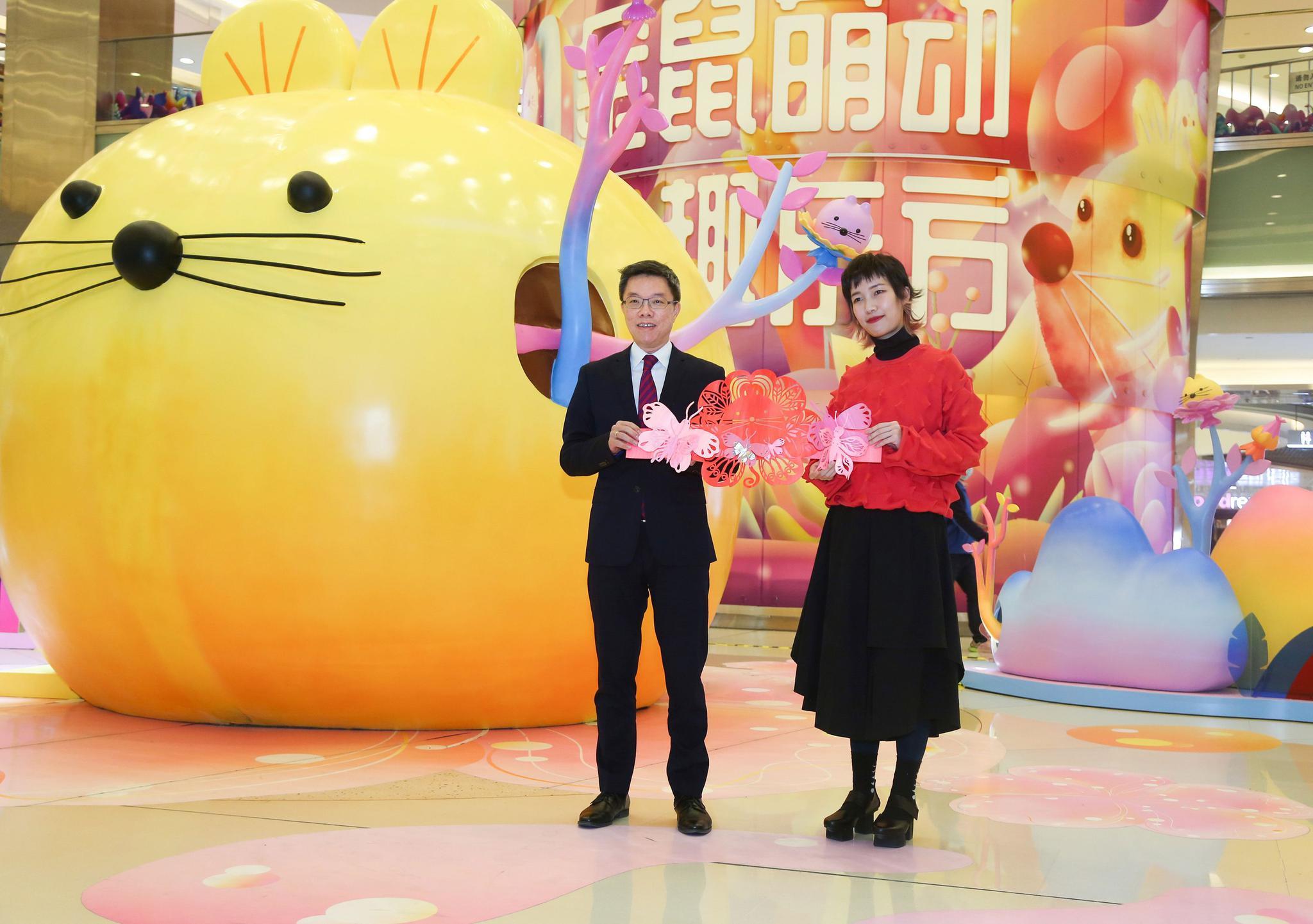 http://www.djpanaaz.com/shehuiwanxiang/344892.html