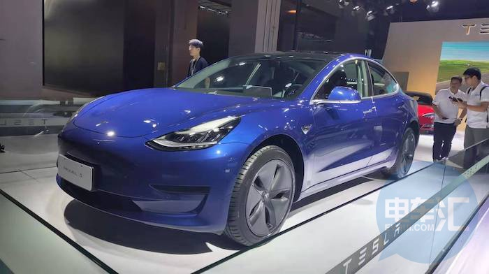 工信部发布第11批新能源汽车推荐
