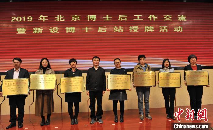 http://www.reviewcode.cn/wulianwang/101082.html