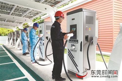http://www.hljold.org.cn/shehuiwanxiang/344143.html