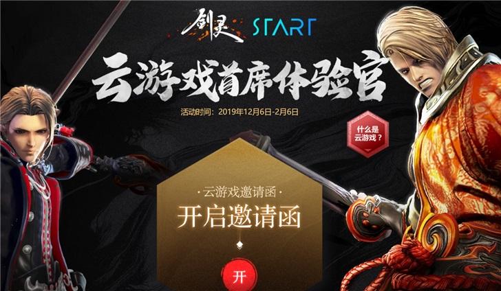http://www.gzdushan.com/baguazixun/172918.html