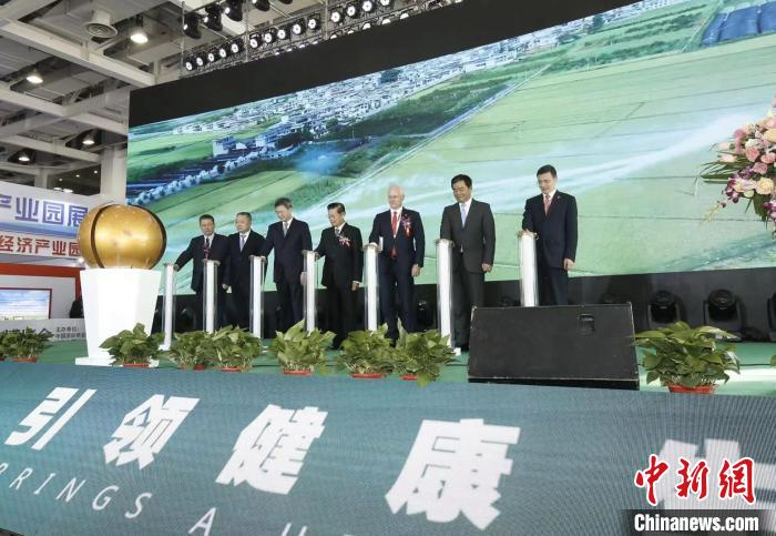http://www.hunanpp.com/tiyuhuodong/84309.html