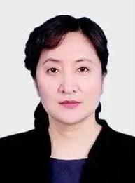 http://www.djpanaaz.com/shehuiwanxiang/344938.html