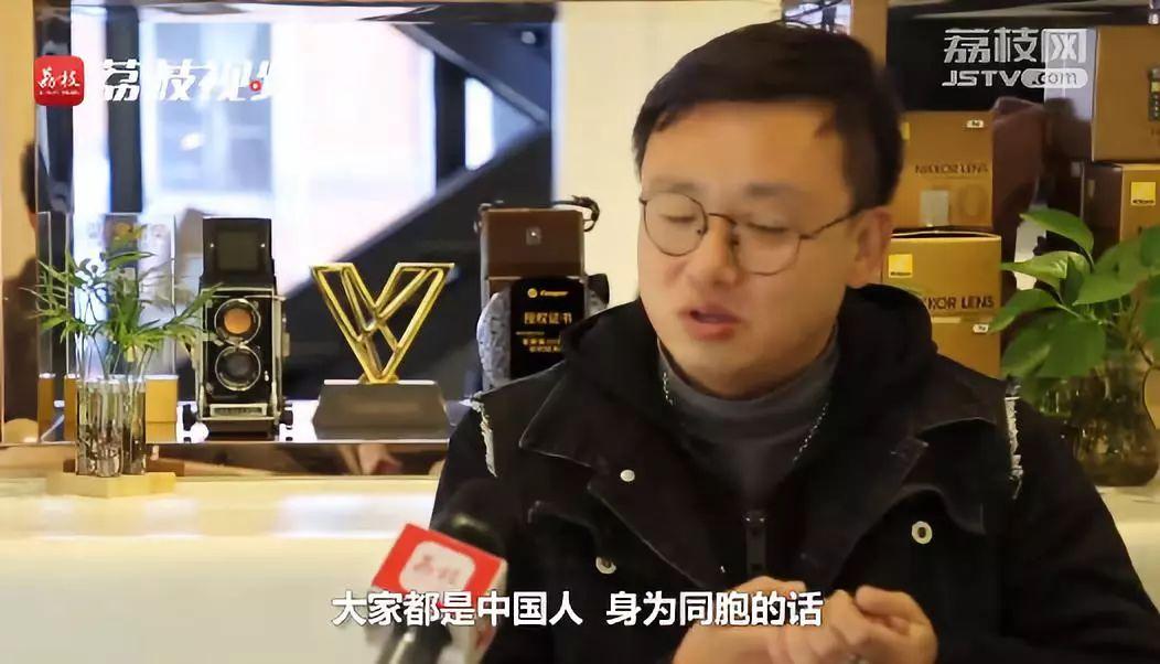 香港婚庆不服务警察 内地摄影师赴港免费拍摄