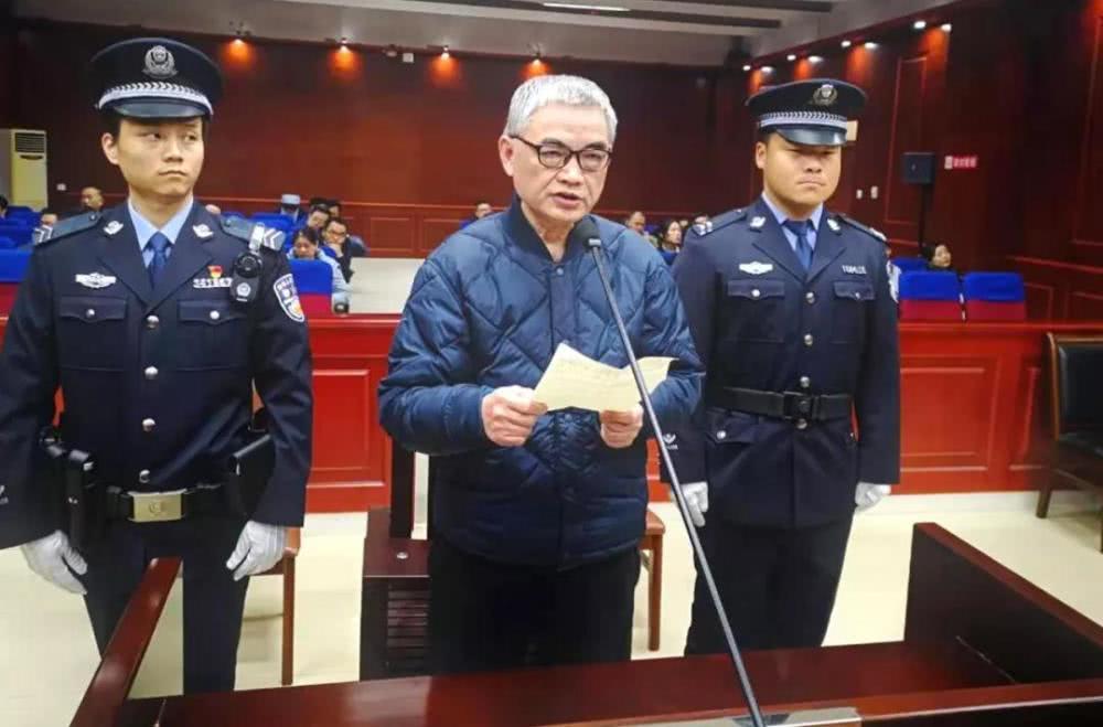 安徽皖南医学院原督导员张光平涉嫌受贿罪开庭:被控受贿159万