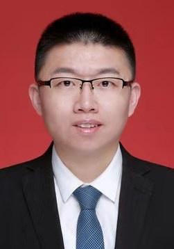 33岁清华博士刘今朝任青神县委副书记 拟提名任县长