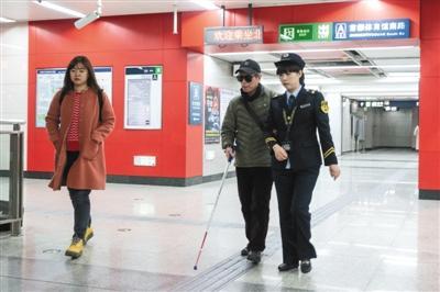 http://www.djpanaaz.com/shehuiwanxiang/344885.html