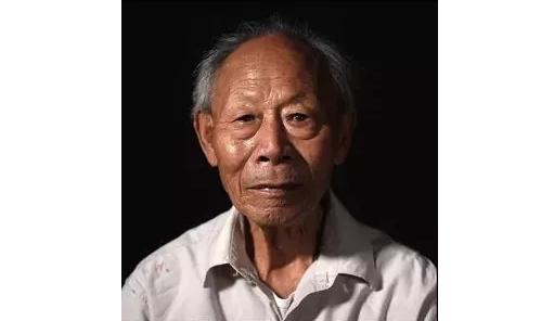 南京大屠杀幸存者金茂芝去世 登
