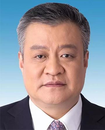 江苏省副省长王江将出任中国银行行长 山财毕业曾执教15年