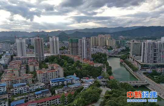 http://www.house31.com/zhuangxiuweihu/68631.html