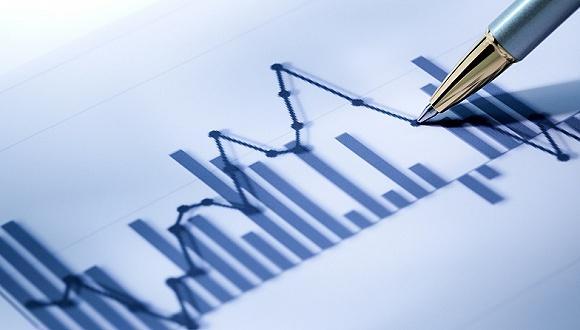 券业11月业绩环比改善,广发证券净利5.92亿登顶月度最赚钱券商