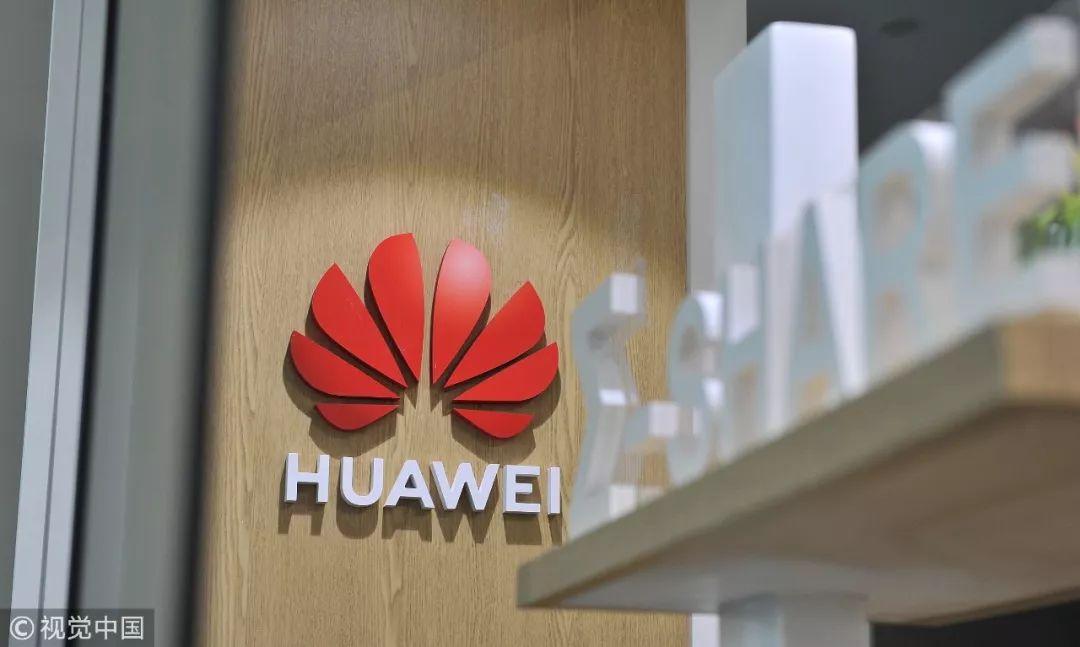 http://www.weixinrensheng.com/kejika/1211400.html