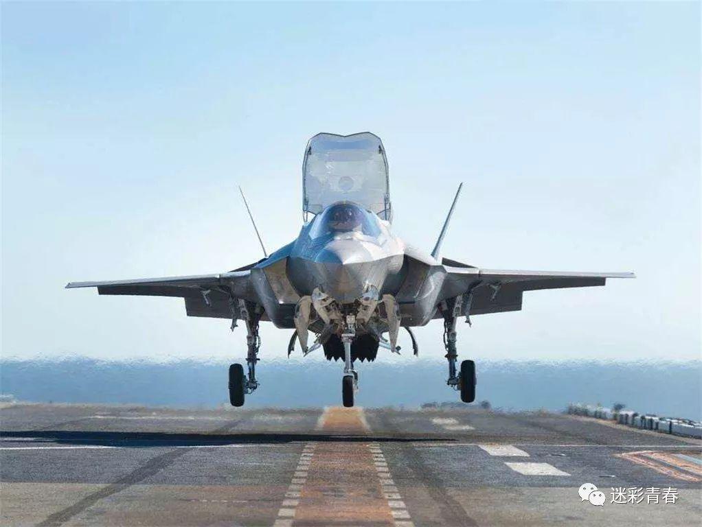 红旗-9历史重演,土耳其得到S-400就讨好主子,如今又瞄准大国五代机技术