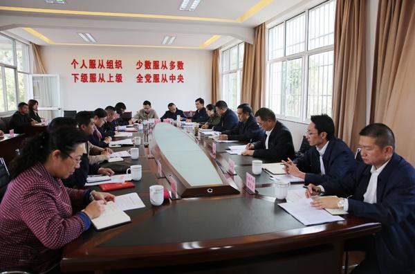http://www.hljold.org.cn/shehuiwanxiang/345599.html