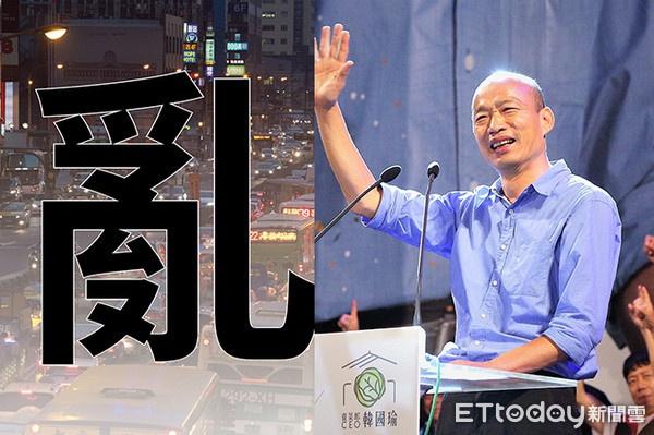 http://www.hljold.org.cn/shehuiwanxiang/345598.html