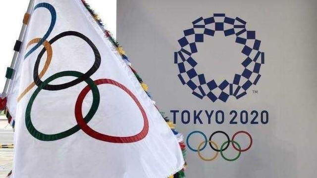 重金打造!东京奥运相关支出6年间超1万亿日元 折合人民币近700亿