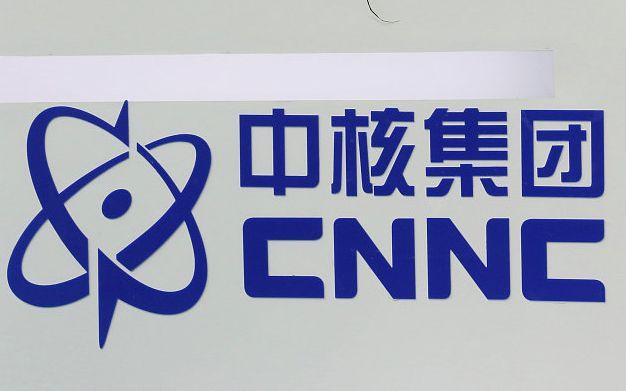 http://www.hljold.org.cn/shehuiwanxiang/345605.html