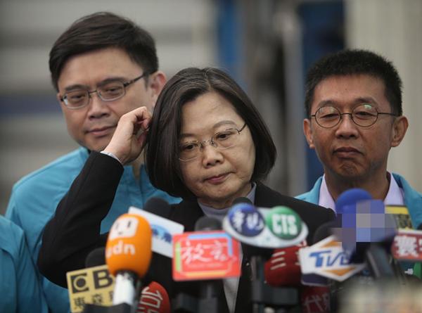 http://www.hljold.org.cn/shehuiwanxiang/345593.html