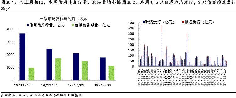 http://www.k2summit.cn/guonaxinwen/1567600.html