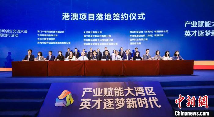 http://www.gyw007.com/chuangkechuangye/412377.html