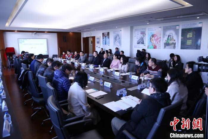 http://www.k2summit.cn/yishuaihao/1567543.html