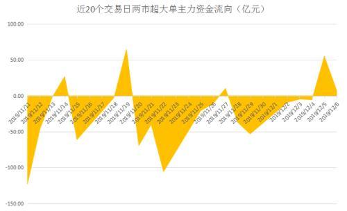http://www.mogeblog.com/jiayongdianqi/1247740.html
