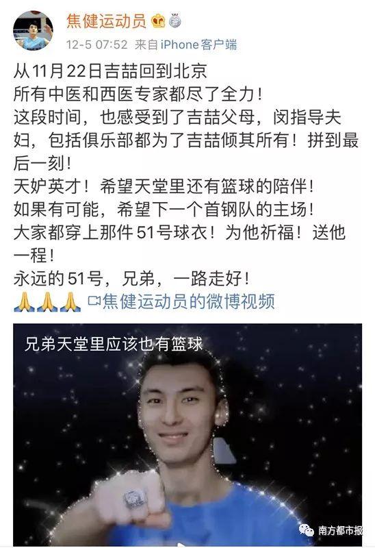 http://www.k2summit.cn/yishuaihao/1567541.html