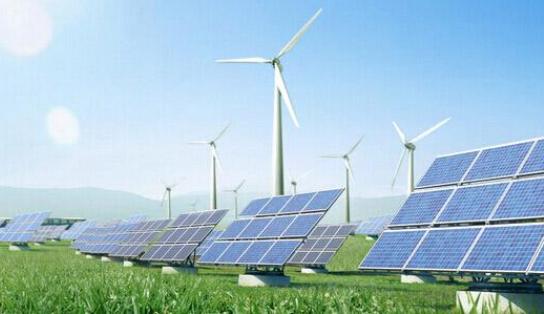 斩获267.5MW风电项目 特变电工新