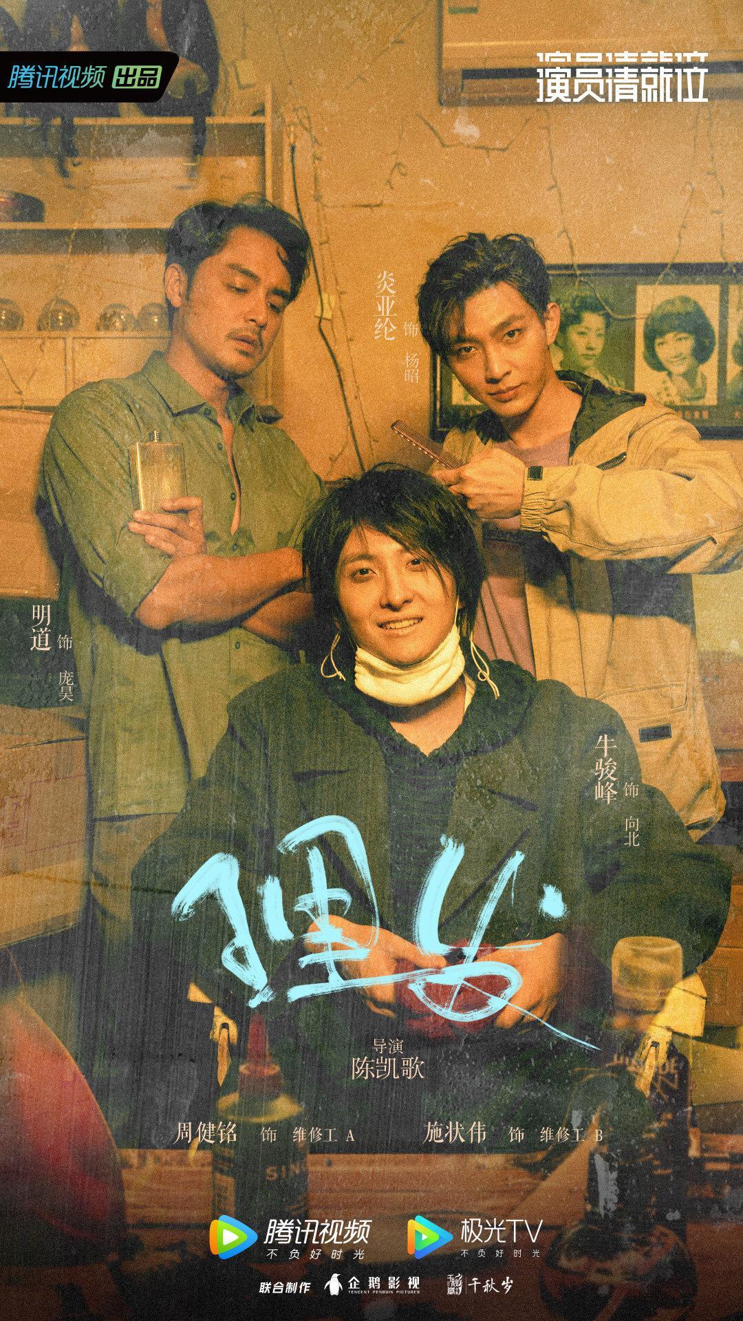 http://www.bjgjt.com/qichexiaofei/96746.html