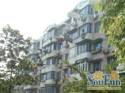 62街坊 PK 青山石化小区谁是青山热门小区?