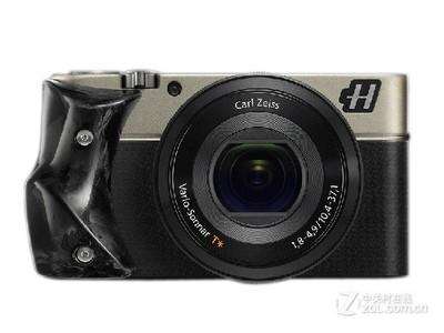 哈苏Stellar限量版数码相机云南14692元