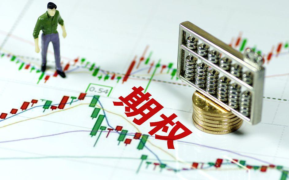 哪些投资者可参与深交所股票期权交易?日均资产超50万