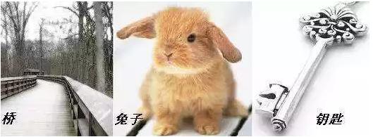 http://www.mogeblog.com/jiaodianguanzhu/1246271.html