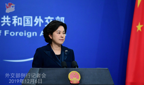 http://www.hljold.org.cn/shehuiwanxiang/345577.html