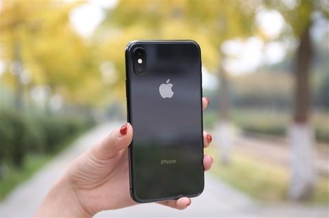 苹果股价创历史新高:iPhone 11