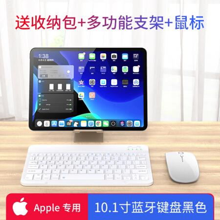 http://www.carsdodo.com/qichewenhua/277837.html