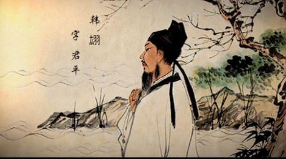 http://www.gzdushan.com/wanjiazixun/173057.html