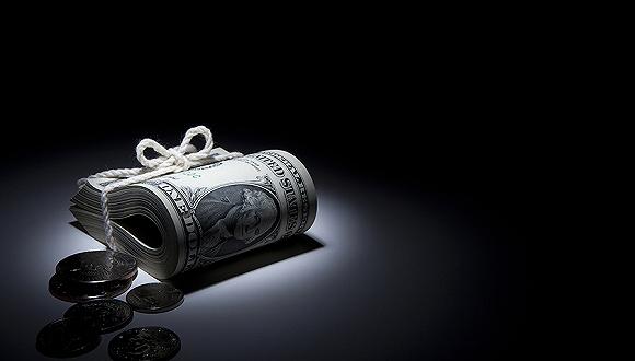 不予立案一年后推翻 可溯金融涉非法吸存被立案调查