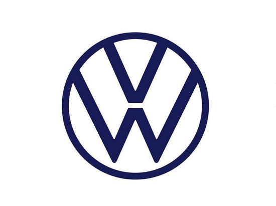 大众汽车首席设计师 将出任大众集团设计部负责人