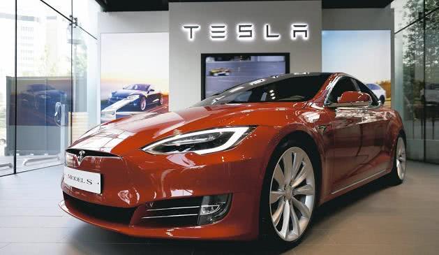 特斯拉、蔚来冲刺交付量,电动汽车安全隐患增加?