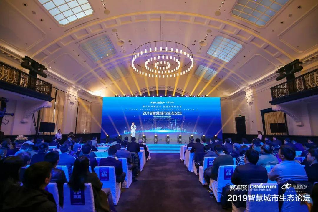 http://www.reviewcode.cn/bianchengyuyan/101349.html