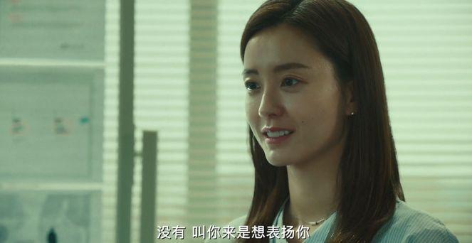 从1.7到9.4,今年最具争议的韩国电影,值得所有人去看