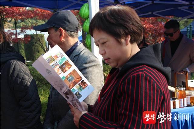 http://www.chnbk.com/kejizhishi/10096.html