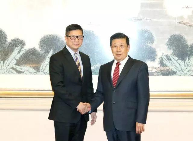 http://www.weixinrensheng.com/shenghuojia/1215725.html