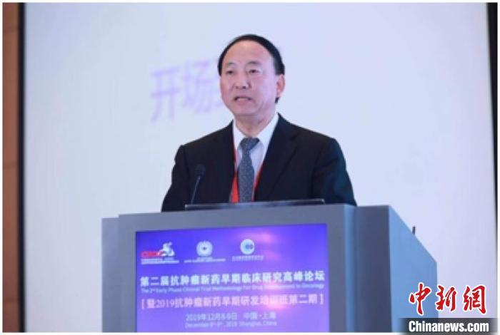 http://www.qwican.com/caijingjingji/2491512.html