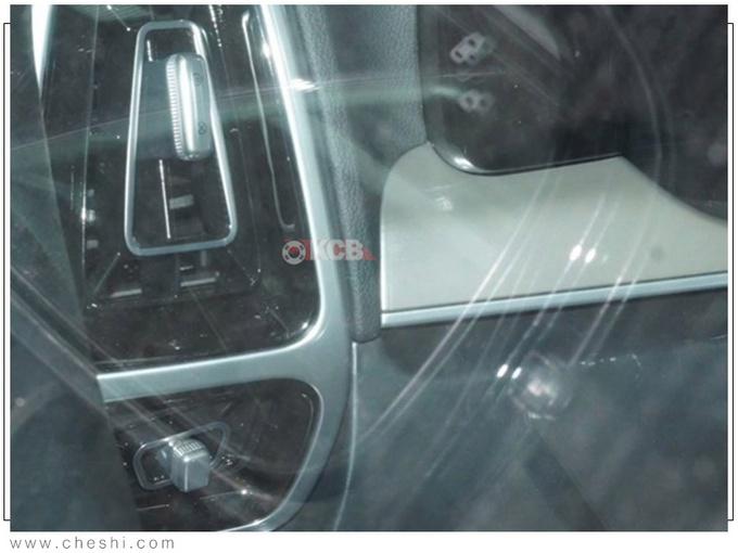起亚大7座SUV,尺寸大涨,内饰给你惊喜,还加钱买丰田汉兰达?